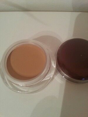 Lot De 2 Mousse De Teint Beige Naturel Innoxa