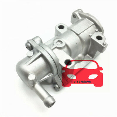 FAST IDLE THERMO Valve 16500-P0A-A01 For Honda Prelude CRV F22 H22 VTEC  97-2001