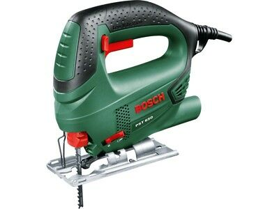 Bosch seghetto alternativo pst 650