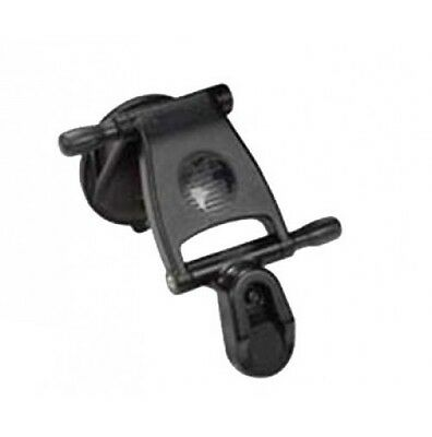 Garmin Vehicle Mount with Suction Cup RINO 110 120 130 520 530 ( 010-10350-00 )