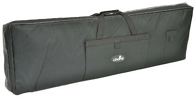 CHORD KB47S 6 1/4 Octave Keyboard Bag slim NEW