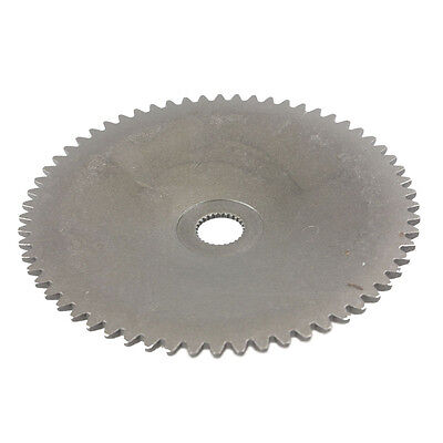 Variator Plate Gear Fit GY6 Moped Scooter BAJA JONWAY LANCE BMX 139QMB Engine