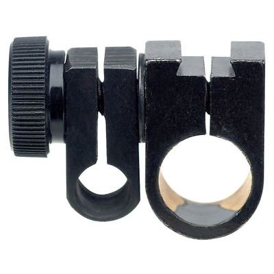 TTC 9600 Swivel Clamp for Dial Test Indicators