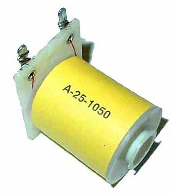 New Bally/Williams A-25-1050 Coil Solenoid For Pinball Game Machines