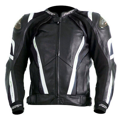 RST - Pro Series CPXC Leather Jacket 42