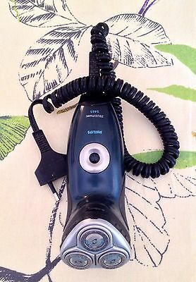 Rasoir Philips Philishave 5465
