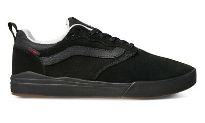 Vans - X Thrasher Ultrarange Pro Mens Shoes Black