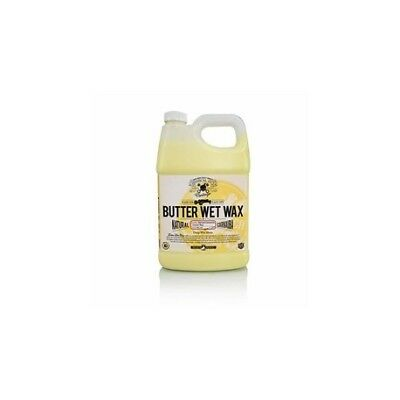Chemical Guys - BUTTER WET WAX (CREME) - GALLON