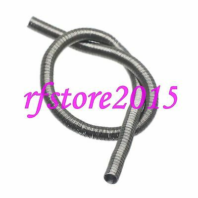 1pce Heating element 220V 300W Resistance furnace wire