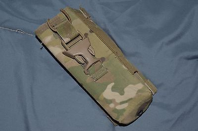 Eagle Industries Crye Precision 330D Lightweight Multicam MBITR Pouch CAG DELTA