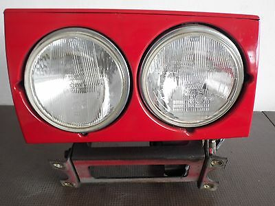 Phare Avant Droit Ferrari Mondial Right Headlight