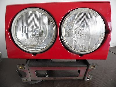 Phare Avant Gauche Ferrari Mondial Left Headlight