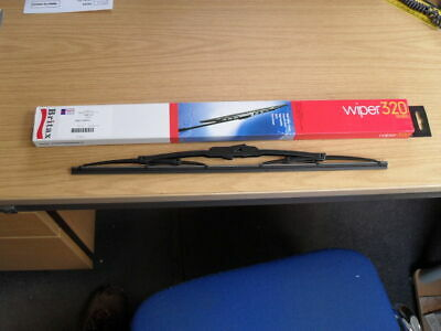 Standard Windscreen Wiper 18""
