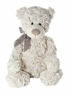 35cm Very Soft Plush Stuffed Animal Teddy Bear Soft Toy