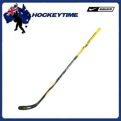 Nike Bauer One50 Int Left Hand Hockey Stick 67 Flex Pm9