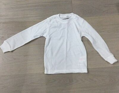 New - Campri base layer / thermals kids 7-8