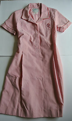 Queenwood School NSW  Dress Red-Size 10J Brand New -Never worn
