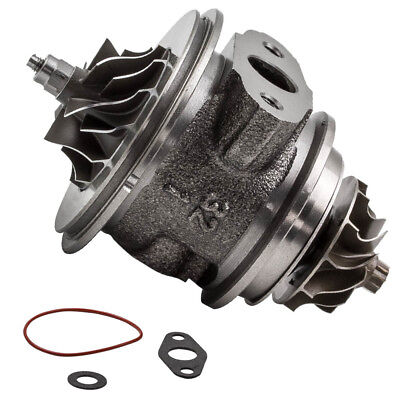 TD025S2-06T4 Turbocharger Turbo CHRA Core for  49173-07502 49173-07503