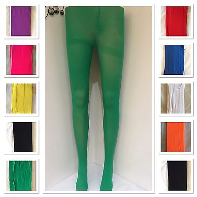 Tights Pantyhose Stocking Hosiery Footed Tights for Dance Costume