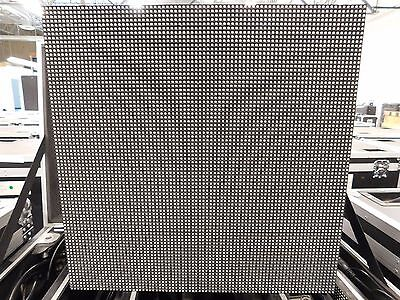 Absen A6T LED Display Panel 6.25mm Outdoor IP65 5000Nits Super Bright