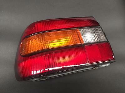 Nos Genuine Holden Vn Commodore Ss Tail Light New Left Hand Rear