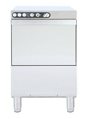 Under Counter Glass Washer ECO40 - DWA2040