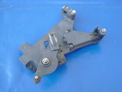 OMC Cobra 4.3L-5.0L-5.7L-5.8L Shift Assist Bracket 915839 913591 99236 $22