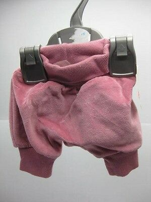 Baby clothing mixed items tops/bottoms/one piece for baby boys/girls