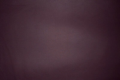 Upholstery cowhide leather 1.2/1.4mm BARKERS HIDE &SKINS T1 Dusky purple