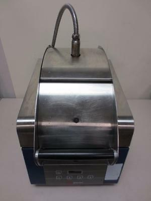 Electrolux HSPPUS High Speed Panini Press USED GOOD CONDITION  208V Sandwich