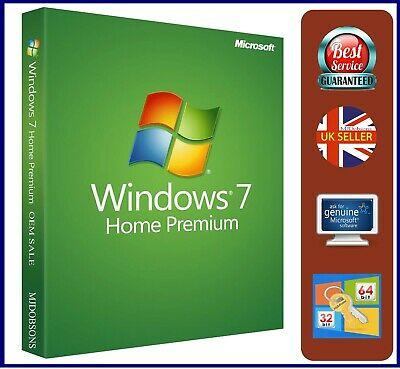 product key windows 7 home premium 64 bit italiano