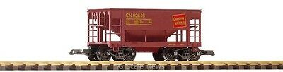 Piko 38844 Canadian National Ore Car G Scale New