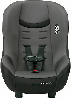 Cosco Scenera NEXT Convertible Car Seat Infant Toddler Safety Seat w/ Cup Holder