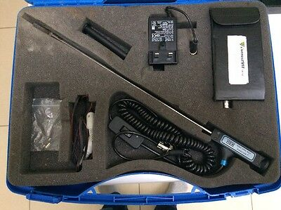 Everest Vit 9Mm Econoscope Borescope Inspection Viewer