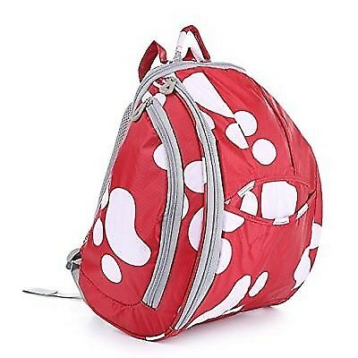 Orgrimmar Diaper Tote Bags Larger Capacity Baby Nappy Bag Fashion Mummy Ba..