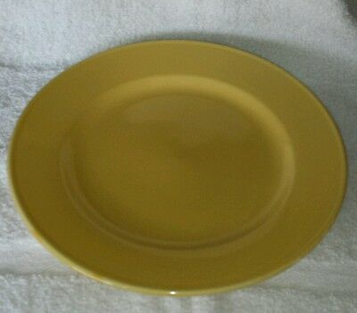 Maison by Kennex dinner plate