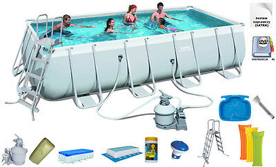 Swimming Pools Swimming Pools Amp Hot Tubs Garden Amp Patio