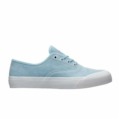 Huf - Cromer Mens Shoes Aqua