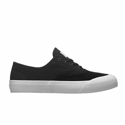 Huf - Cromer Mens Shoes Black/White