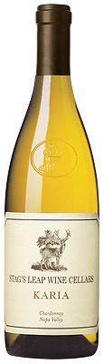 Stag's Leap Wine Cellars Karia Chardonnay 2015