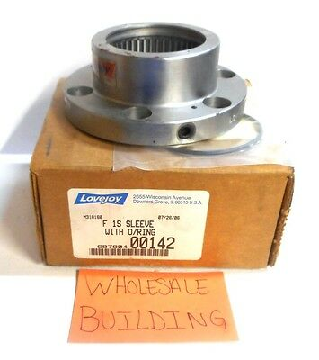 66 Coupling Outer Diameter:40 VXB Brand Japan MJC-40CSK-GR 1//2 inch to 11//16 inch Jaw-Type Flexible Coupling Coupling Bore 2 Diameter:11//16 inch Coupling Length