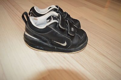 nike kinder schuhe gr e 21 eur 15 00 picclick de. Black Bedroom Furniture Sets. Home Design Ideas