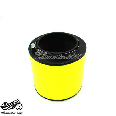 Air Filter For Honda SXS500M TRX400X TRX400EX TRX500FA TRX500FE Rubicon ATV Quad