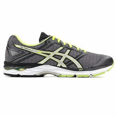 SCARPE N. 425 UK 8 ASICS GEL KAYANO TRAINER EVO MONACO BLUE ART. H62SQ 4242