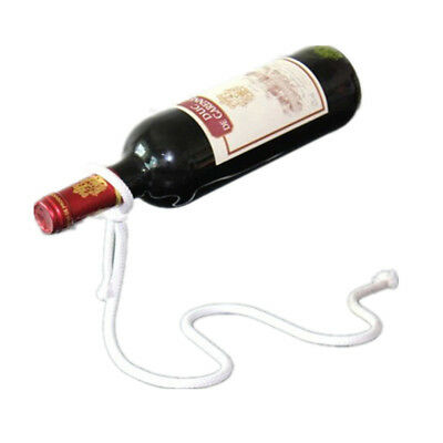 Red wine European style sling Wine racks Creative Personalise fashion
