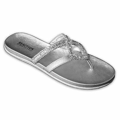 Reaction Kenneth Cole Women's Jewel 2  Fashion Sandal Variety Size / Color New