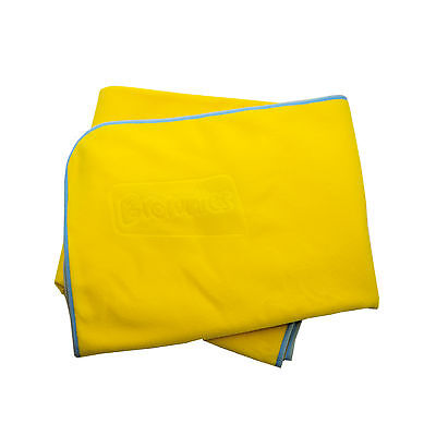BROWNIES CAMP BLANKET: Official supplier: BRAND NEW Official SOFT Fleece Blankie