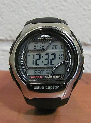 g shock 2688 gw 500a manual