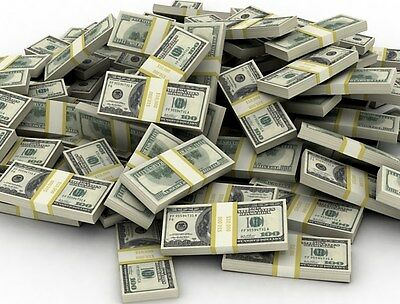 $20,000,000 Million Usa Business Database Email Marketing W/bonuses Moneymaker!!