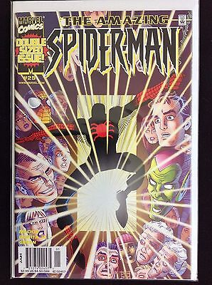 AMAZING SPIDER-MAN #25 Lot of 1 Marvel Comic Book - High Grade!